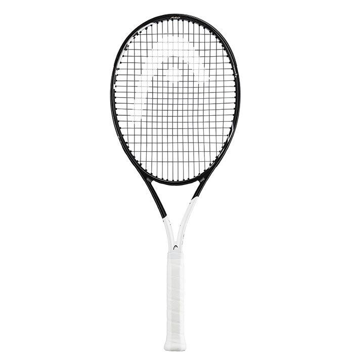 Graphene 360 Speed Pro Tennis Racquet Frame