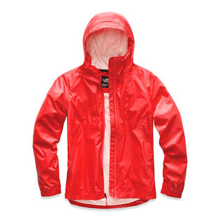 2c221f4c5359 Women s Phantastic Rain Jacket · The North Face