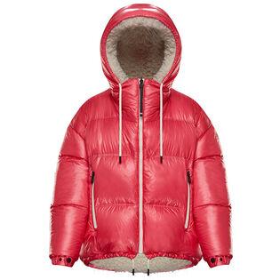Manteau Hufi pour femmes