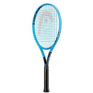 Instinct MP Tennis Racquet Frame