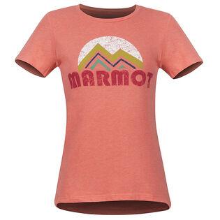 Women's Point Reyes T-Shirt