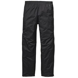 Pantalon Torrentshell pour hommes