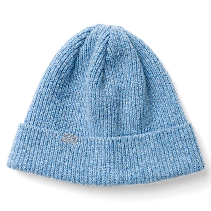 Unisex Hut Hat