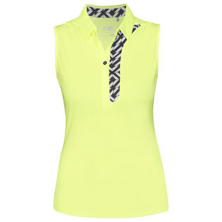 Women's Audrey Polo Shirt