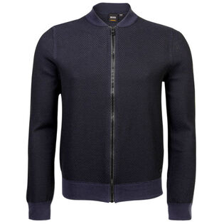 Men's Katello Jacket