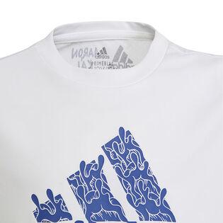 Junior Boys' [8-16] Aaron Kai T-Shirt