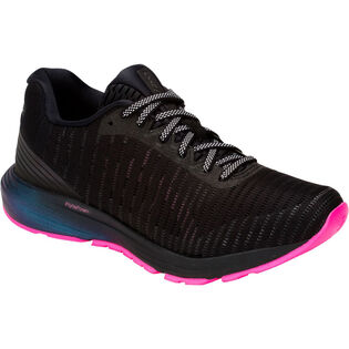 Women's DynaFlyte 3 Lite-Show Running Shoe