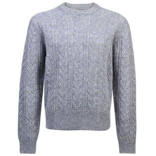 Men's Nilsen Sweater
