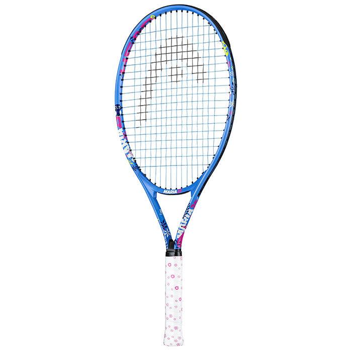 Raquette de tennis Maria 125 pour juniors