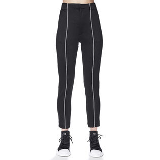 Women's Foundation Track Pant