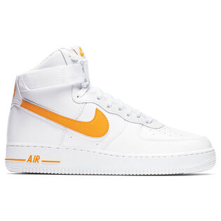 Men's Air Force 1 High '07 3 Shoe