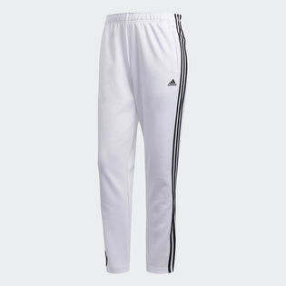 Pantalon Adibreak pour femmes