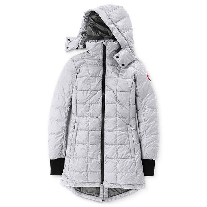 Women's Ellison Jacket