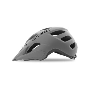 Compound™ Helmet