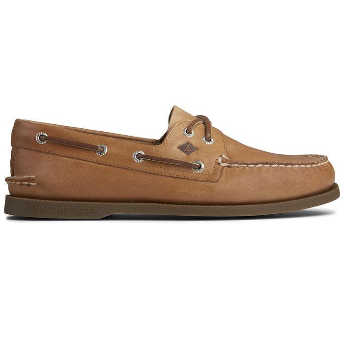 Chaussures Authentic Original pour hommes
