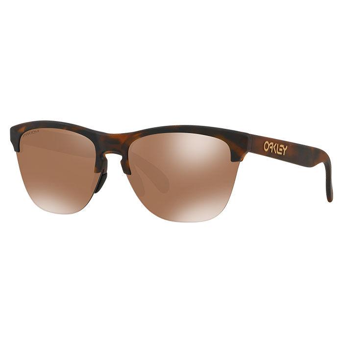 Frogskins™ Lite Prizm™ Sunglasses