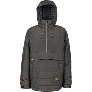Men's Aftershock Anorak Jacket