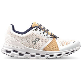 Women's Cloudstratus Running Shoe