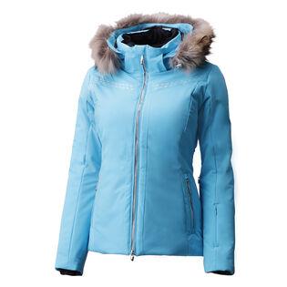 Women's Ramsey Jacket