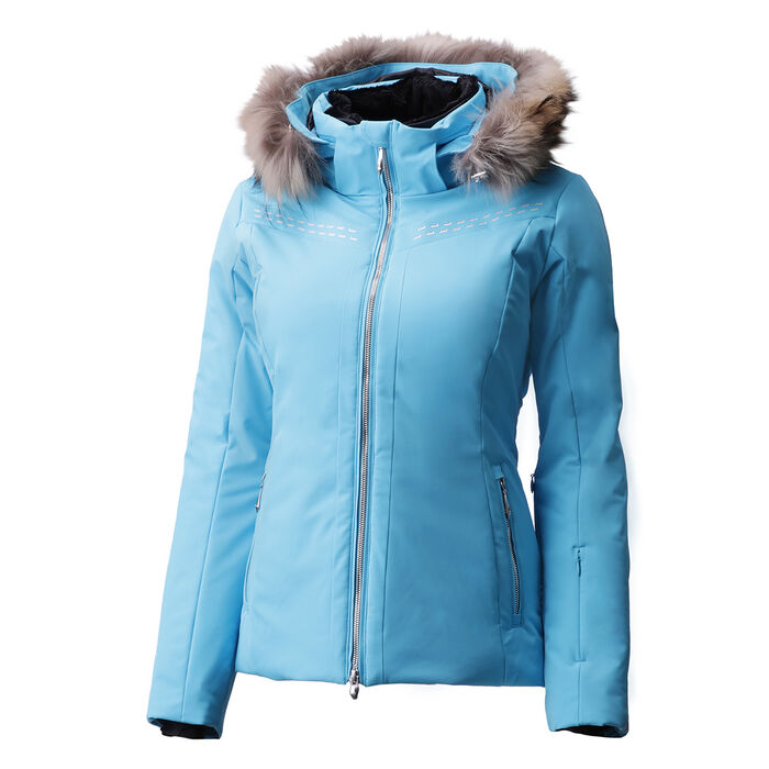 Manteau Ramsey pour femmes