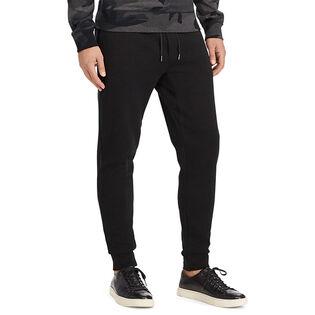 Men's Double-Knit Jogger Pant