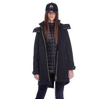 Women's Montrose Anorak Jacket
