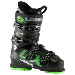 Men's LX 100 Ski Boot [2021]