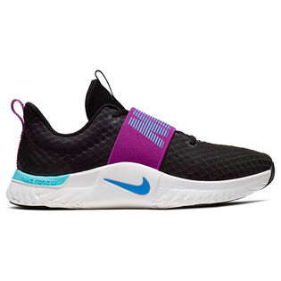 Women's In-Season TR 9 Training Shoe