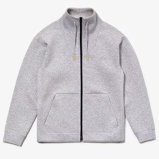 Men's Motion Ergonomic Zip Sweatshirt