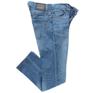 Junior Boys' [8-18] 511™ Performance Jean