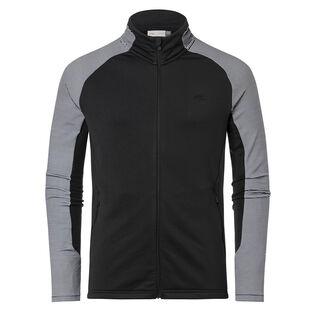 Men's Downforce Jacket