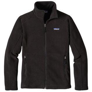 Women's Classic Synchilla® Fleece Jacket