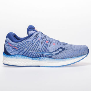 Women's Liberty ISO 2 Running Shoe