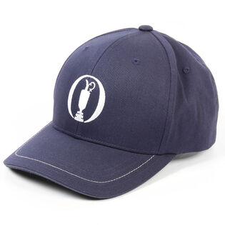 Men's The Open Exclusive Cap