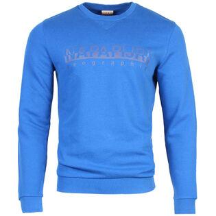 Men's Bevora Sweatshirt