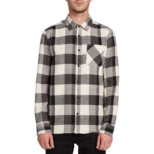 Men's Neo Glitch Shirt