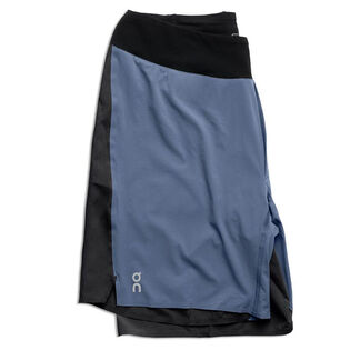 Men's Lightweight Short