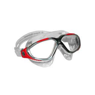 Vista Swim Mask (Clear)