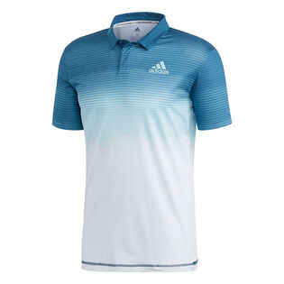 Men's Parley Polo