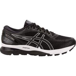 Men's GEL-Nimbus® 21 Running Shoe