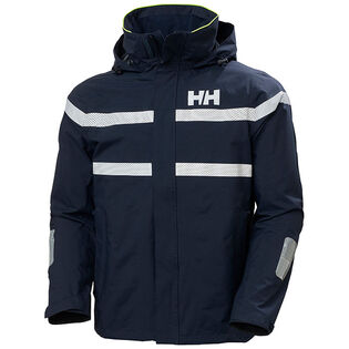 Men's Saltro Jacket