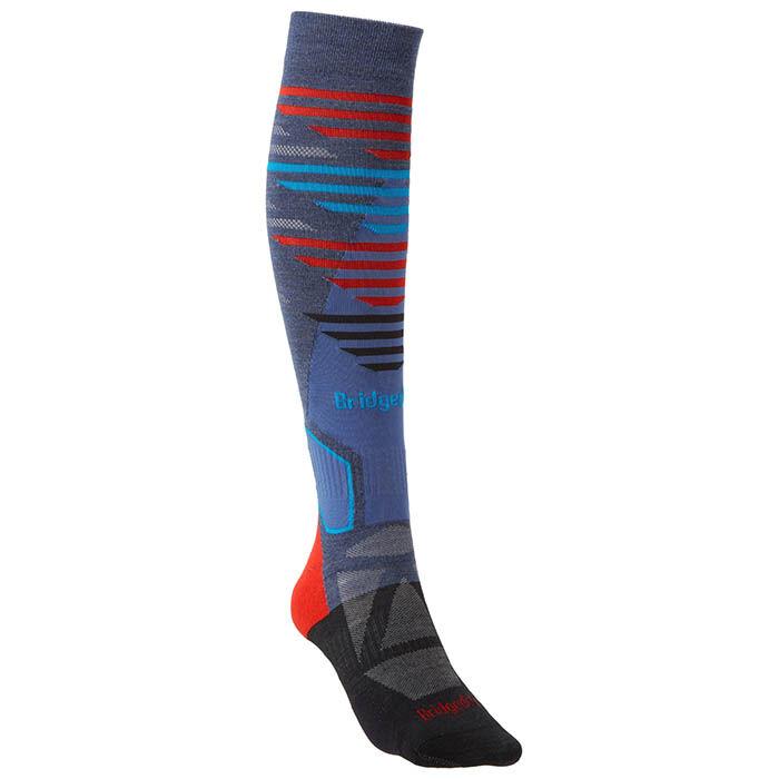 Men's Lightweight Ski Sock
