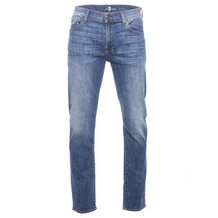Men's Slimmy Jean