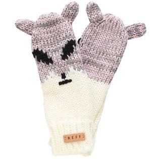 Junior Girls' Jackie Glove