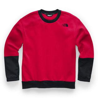 Men's NSE Graphic Crew Sweatshirt