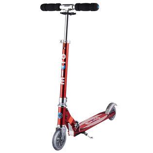 Micro Sprite® Scooter