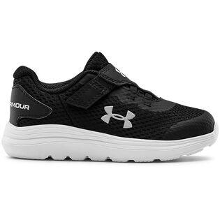 Chaussures de course Surge 2 AC pour bébés [5-10]