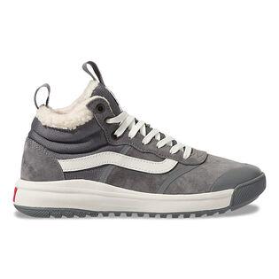 Chaussures UltraRange Hi DL MTE pour femmes