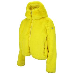 Women's Mongie Jacket