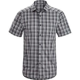 Men's Brohm Shirt